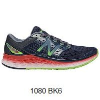 Laufen, Running  1