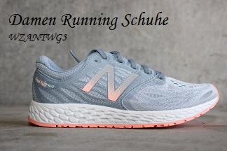 Running: Schuhe, Textil, Accessoires